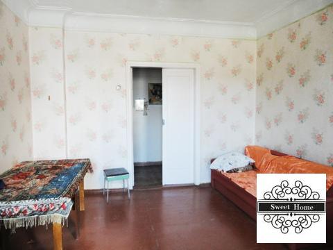 Предлагаем купить 2-комнатную квартиру в историческом центре Курска - Фото 3