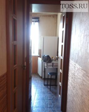 1-к квартира на Мончегорской Автозаводский район - Фото 2