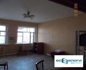 Продажа офиса, Таганрог, Ул. Инструментальная - Фото 2