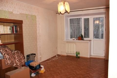 Продаётся 3к квартира в г. Кимры по Наб. Фадеева 24 - Фото 4
