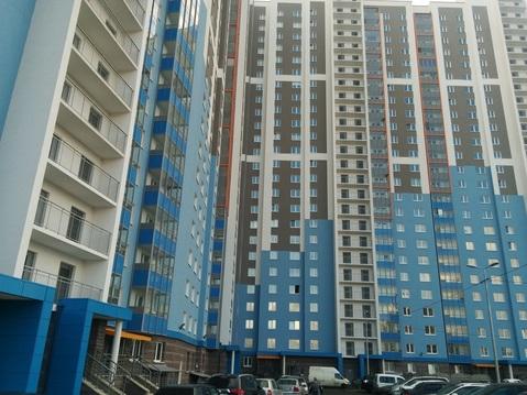 Купить квартиру в Московском районе в новом доме! - Фото 1
