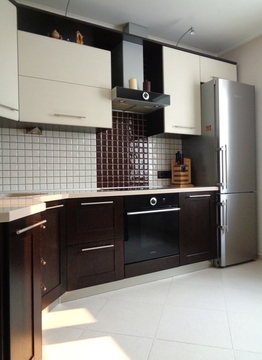Продать квартиру - Фото 2