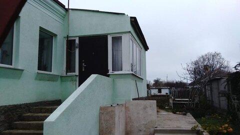 Продаем добротный семейный дом 60 кв.м. построенный для себя и детей - Фото 3