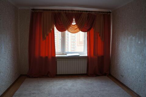 1-к.кв. 40 кв.м. Троицк Новая Москва - Фото 2