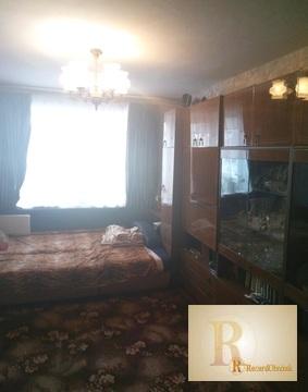 Трехкомнатная квартира 68 кв.м. на третьем этаже - Фото 2