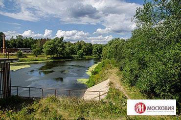 Земельный участок в кп Подолье - Фото 2