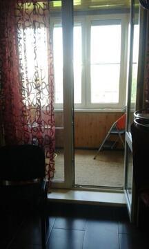 Продам трёхкомнатную квартиру в Щербинке. Новая Москва. - Фото 5