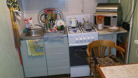 1 комнатная квартира в Голицыно с ремонтом - Фото 1