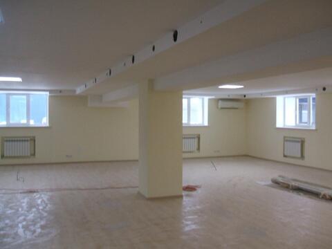 Сдается ! Уютный офис - 158 кв.м Отдельный вход.Два кондиционера - Фото 4