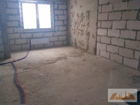 Продажа квартиры, Нововладыкинский проезд - Фото 5