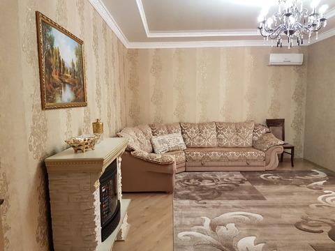 Продам 2-х этажный дом 280 кв.м. в хорошем районе Свобода - Фото 1