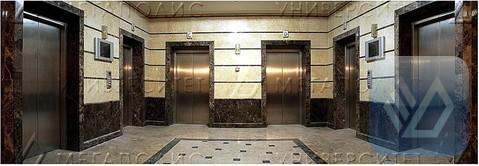 Сдам офис 230 кв.м, БЦ класса B+ «Алексеевская Башня» - Фото 5