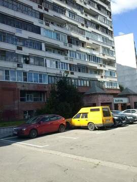 В аренду 1-комн. квартиру 37 кв.м, м.Теплый Стан - Фото 1