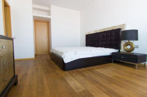 450 000 €, Продажа квартиры, Купить квартиру Рига, Латвия по недорогой цене, ID объекта - 313493430 - Фото 1