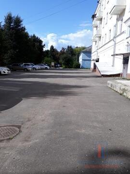 Продам комнату в 4-к квартире, Серпухов г, улица Пушкина 9а - Фото 4