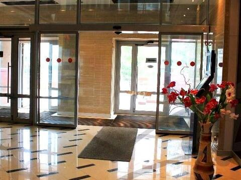 Четырехкомнатная квартира 198 кв.м. рядом с метро Проспект Вернадского - Фото 4