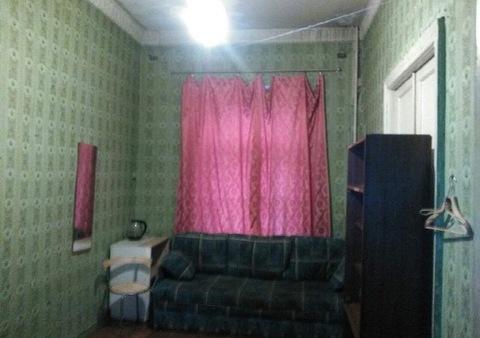Сдам комнату в центре - Фото 2