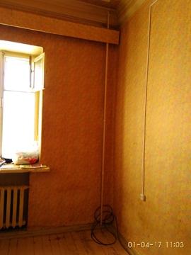 Продам комнату в сталинке - Фото 5