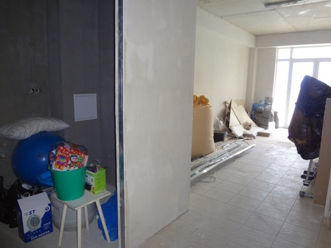 Квартира в Гаспре в Вилла Дэль Мар - Фото 2