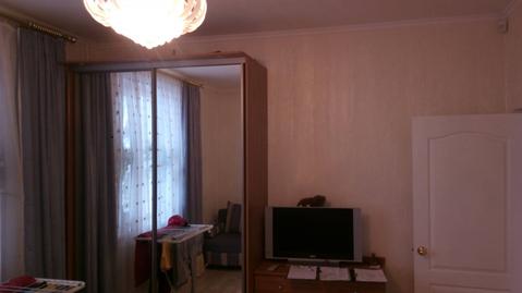 Продажа квартиры, Нижний Новгород, Ул. Толбухина - Фото 3