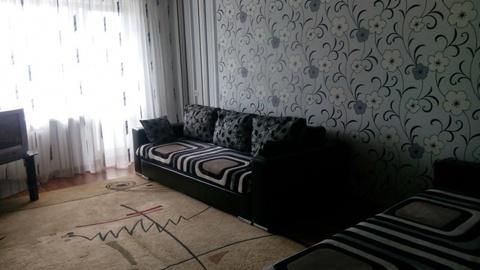 Сдается 2х-ком квартира - Фото 1