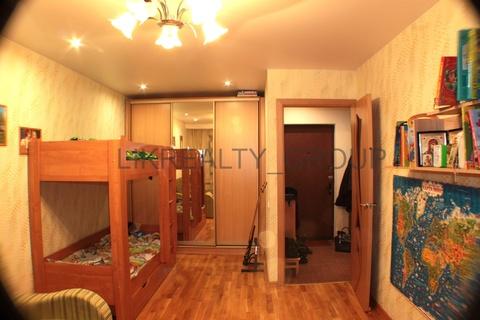 Уютная 2х комнатная квартира в Москве, Северное Тушино - Фото 4