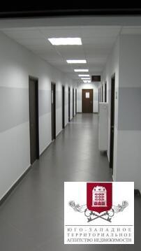 """Продается 5 этаж в БЦ""""Капитал"""" 1160.8кв.м. г. Обнинск - Фото 2"""