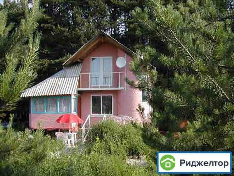 Аренда дома посуточно, Нижнее Хорошово, Коломенский район - Фото 3