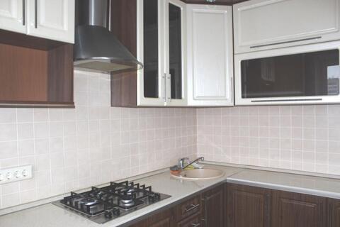 Трехкомнатная квартира после ремонта недорого - Фото 1