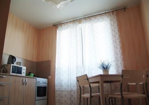 Сдам 2-кв по ул. Орджоникидзе, 113 - Фото 3