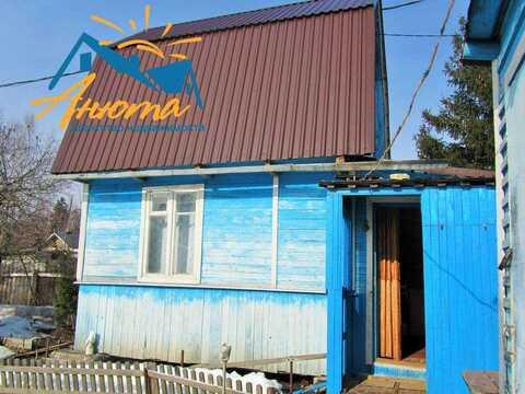 Продается бюджетная дача вблизи деревни Дроздово - Фото 3