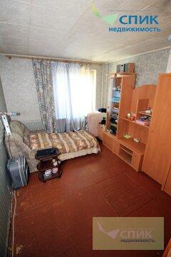 Продам перспективную 2к квартиру в центре - Фото 3