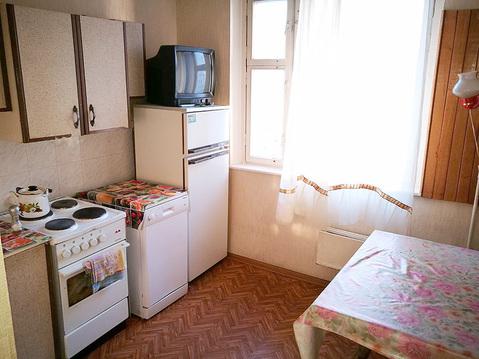 2-комнатная квартира в Новопеределкино - Фото 1