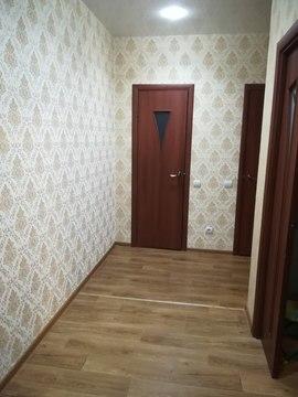Продается 1-комнатная квартира в г.Александров, ул.Гагарина 23/3 - Фото 5