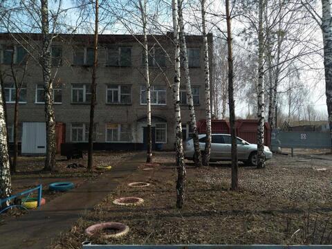 Продается псн. , Томск город, улица Александра Угрюмова 8а - Фото 1
