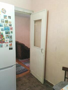 Продажа квартиры, Вологда, Ул. Яшина - Фото 5