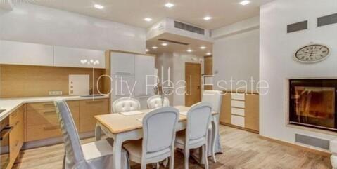 Продажа квартиры, Проспект Дзинтару - Фото 2