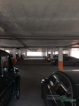 Машиноместо, гараж. - Фото 4