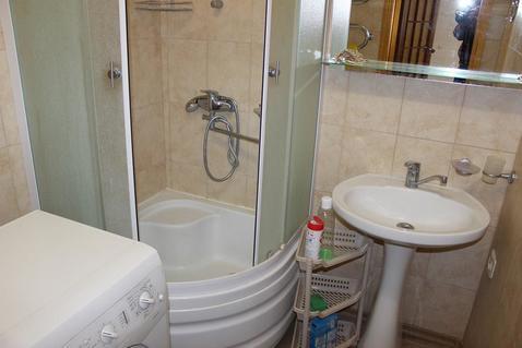 Сдаю 2 комнатную квартиру 70 кв.м в новом доме по ул.Грабцевское шоссе - Фото 5