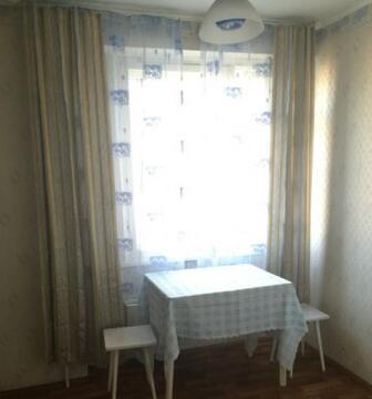 Аренда квартиры, Екатеринбург, Ул. Бебеля - Фото 2