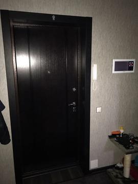 Аренда квартиры, Уфа, Ул. Рудольфа Нуреева - Фото 5