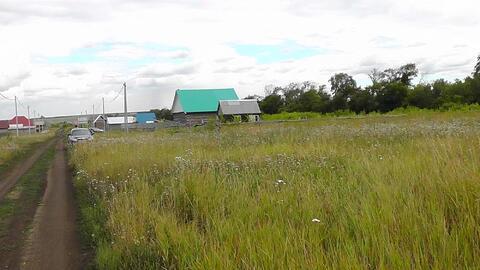 Земельный участок Республика Башкортостан - Фото 3