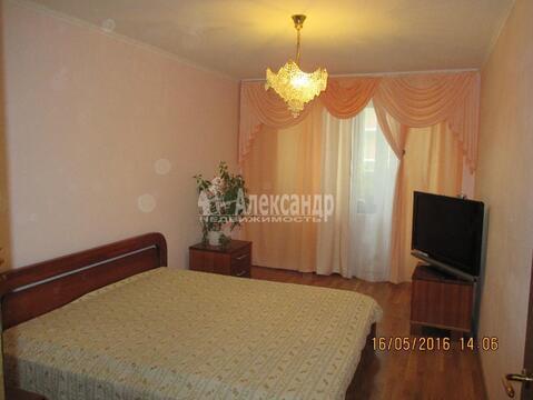 Продажа 2 комнатной квартиры в Московский (3-й мкр) - Фото 3