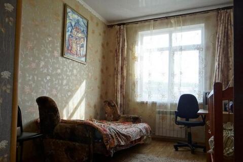 Продажа дома, Грайворон, Грайворонский район, Ул. Зеленая - Фото 4