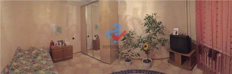 2 комн. квартира (54,2 кв.м.) на Менделеева 116 - Фото 5