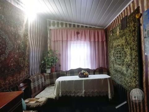 Продается дом с земельным участком, ул. Тухачевского - Фото 3