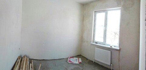 Продается 1 этажный дом 45 кв.м, Каменка, г. Симферополь - Фото 2
