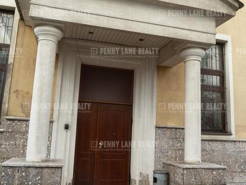Сдается офис в 4 мин. пешком от м. Таганская - Фото 5