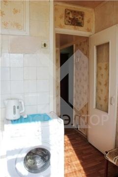 Продажа квартиры, м. Перово, Ул. Владимирская 3-я - Фото 5