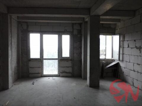 Предлагаю приобрести однокомнатные апартаменты в новом доме в само - Фото 1